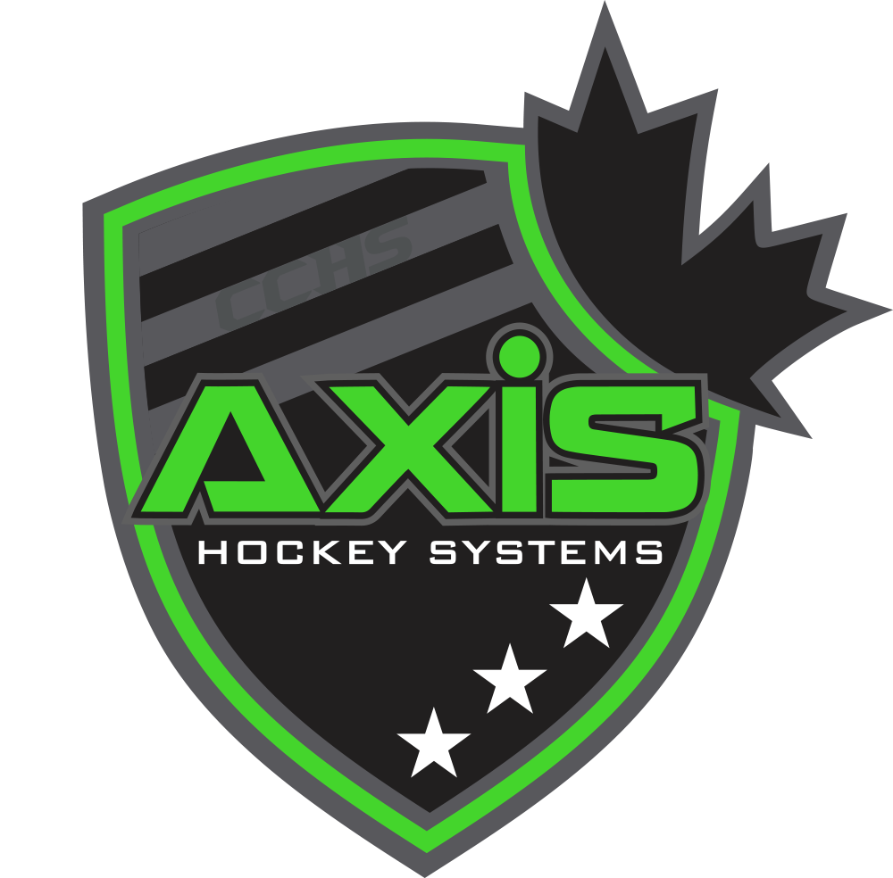 Axis Hockey Systems